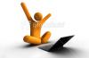 stock-photo-4333554-laptop-success.png
